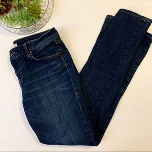 Cabi Blue Jeans